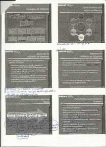 digitalizar0012