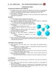 Cap. 02 - Periodicidade Química