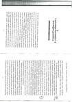 A Psicologia Humanista e a abordagem gestaltica._MENDONCA, M.M (1)