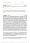 AV2   Sociologia jurídica e judiciária