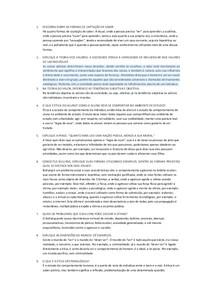 MATERIAL DE APOIO-ETICAEPISTEMOLOGIA