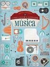 Como Ouvir e Entender Musica   Aaron Copland