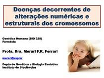 Aula 6 -alt numericas e estruturais dos cromossomos farma 2011