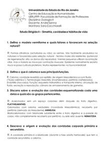 Estudo-Dirigido-II-gabarito-Simetria-cavidades-e-hábitos-de-vida