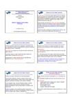 Sensoriamento remoto | ARCGIS | vetorização