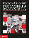 BOTTOMORE, Tom - Dicionário do Pensamento Marxista