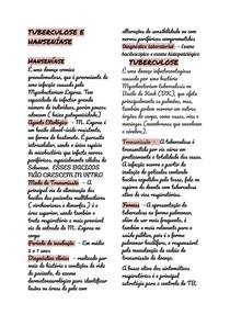TUBERCULOSE E HANSENÍASE (1)