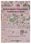 DIEGUES-comunidades tradicionais no Brasil