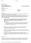 Prova Objetiva - Sistema de Informações Gerenciais (Nota - 80)