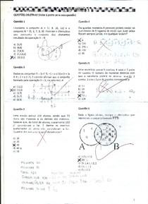 AV1 - Matemática Discreta_2018.1