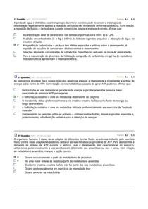 SIMULADOS ESPORTIVA 1