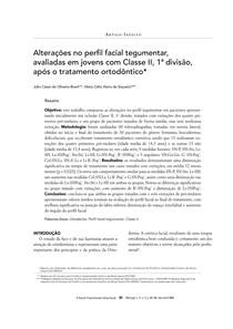 ARTIGO 109