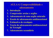 aula_compressibilidade