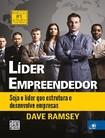 Lider Empreendedor - Dave Ramsey[1]