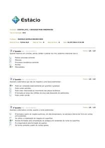 AV3 GEOLOGIA.docx1