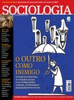 Sociologia   Edição 67 (Dezembro 2016 Janeiro 2017)