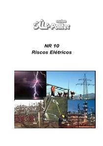 Apostila NR10