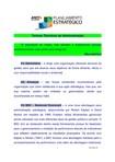 glossario_revisao_ii-a