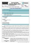 CCJ0052-WL-A-RA-01-TP Redação Jurídica-Tipos de Raciocínio-Silogismo Dedução e Indução