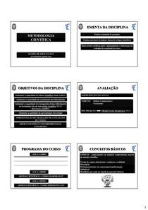 Metodologia_Científica_-_Daniel_Alves_-_Aula_1