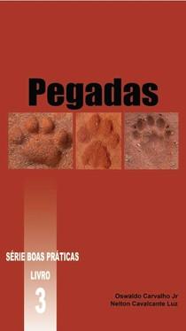 Rastros de mamíferos