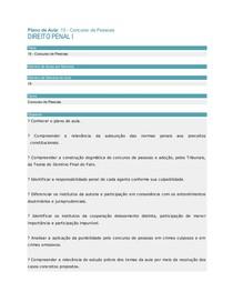 PlanoDeAula_15