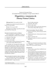531579_Artigo 4 - Vascular