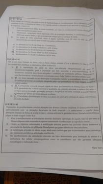 av1 de fisioterapia na saúde do idoso pg 2
