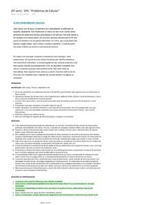 Cálculo Renal - Tutoria de Dor 4