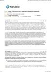 AV-CCT0203 - TECNOLOGIA DA INFORMAÇÃO E COMUNICAÇÃO-13-11-15