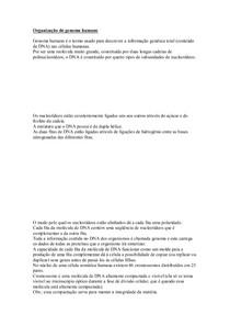 sapinho01
