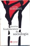 Georg Simmel - A sociabilidade