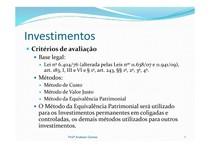 INVESTIMENTOS_1_POR_PAGINA