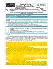 CCJ0053-WL-B-RA-07-Teoria Geral do Processo-Equivalentes Jurisdicionais