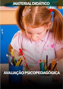 AVALIAÇÃO-PSICOPEDAGÓGICA-1