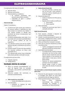 PROBLEMA 4- ECG (resumo)