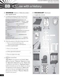 American English File 1 Workbook ( PDFDrive ) pdf