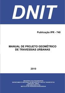 740-Manual Proj Geom Trav Urbanas IPR 2010 V2