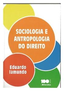 edoc.site sociologia e antropologia do direito eduardo iamun