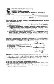 FISICA 3 (2EE - 2012.1)