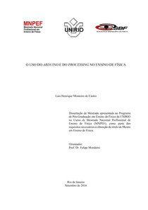 Dissertacao Luis Henrique Monteiro de Castro versao07AGO2016