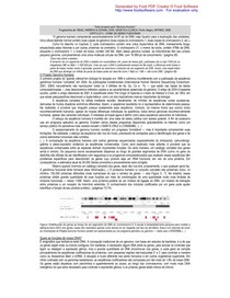 GenomaHumanoTXT