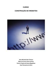 Apostila de Website