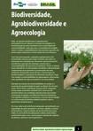 biodiversidade_agrobiodiversidade_e_agroecologia