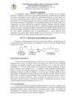 Pratica-dibenzalacetona