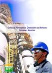 seguranca_industrial