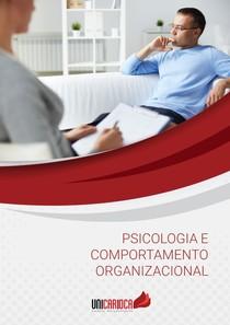 a2be9fffc Psicologia - Psicologia - 8