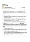 AV Administração de  Compras e Suprimentos Nov 2013 1.doc