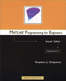 MATLAB-Programming-for-Engineers 9780534390563 31593