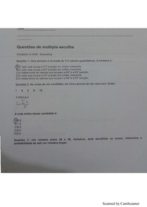 ESTATISTICA (2)